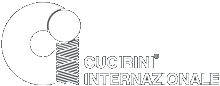 Cucirini International